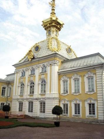 CarolynTomlin_Russia_Peterhof