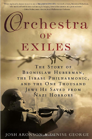 orchestra-of-exiles-cover